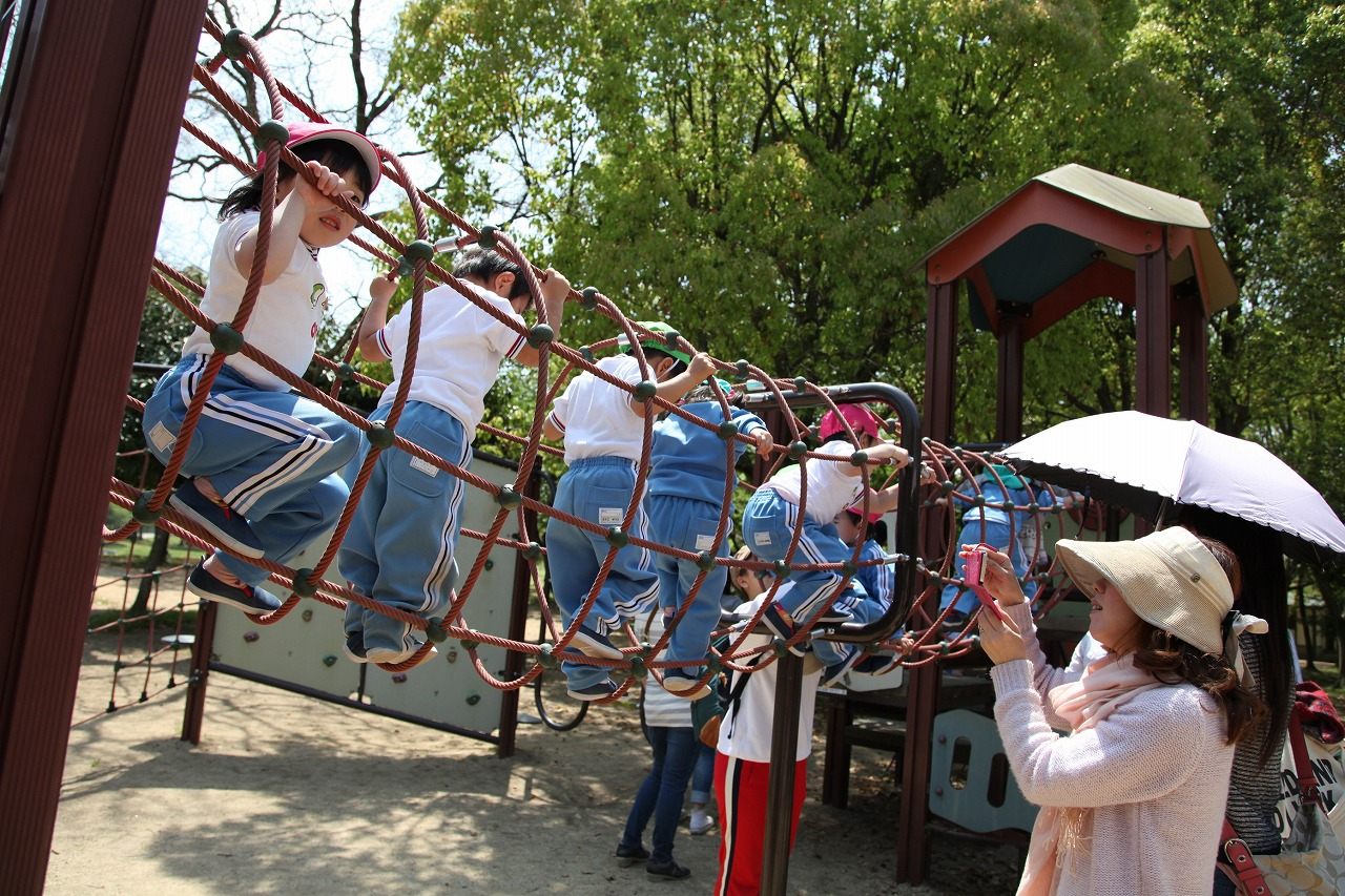 大仙公園_b0277979_19162199.jpg