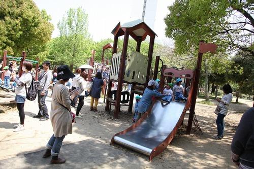大仙公園_b0277979_19162330.jpg