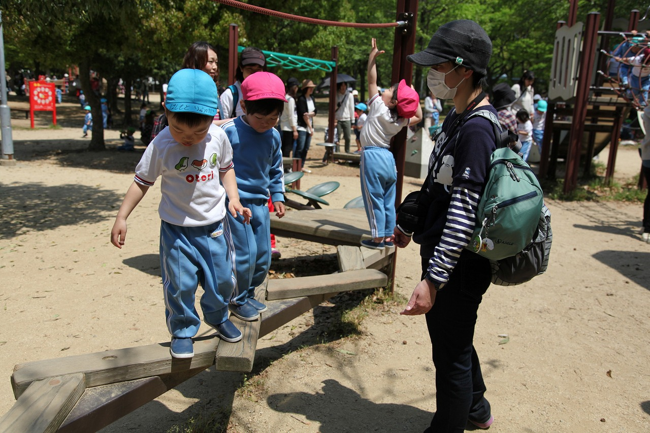 大仙公園_b0277979_19162997.jpg