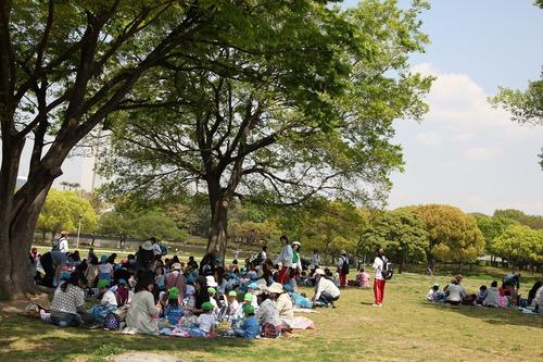 大仙公園_b0277979_19163354.jpg
