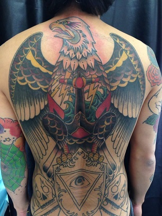 tattoos_c0198582_17162245.jpg