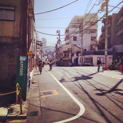新宿伊勢丹での出店_c0223486_13385638.jpg