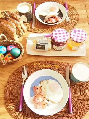Easter_f0238789_19462296.jpg