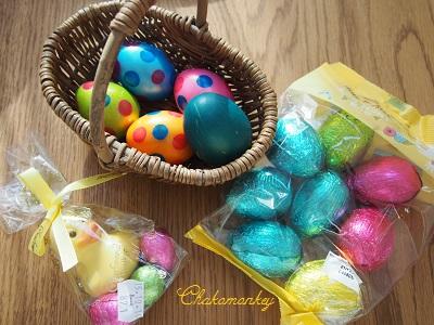 Easter_f0238789_19484895.jpg