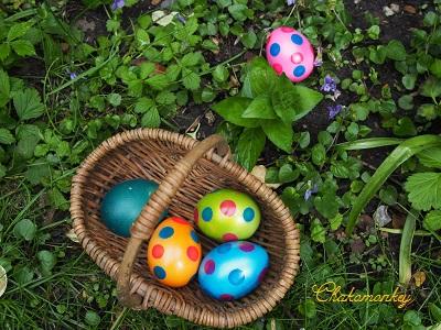 Easter_f0238789_19492789.jpg