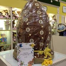Easter_f0238789_2003865.jpg