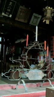 栗川稲荷神社の例大祭の見学に行ってきました_f0168392_15495883.jpg