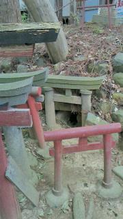 栗川稲荷神社の例大祭の見学に行ってきました_f0168392_16042339.jpg