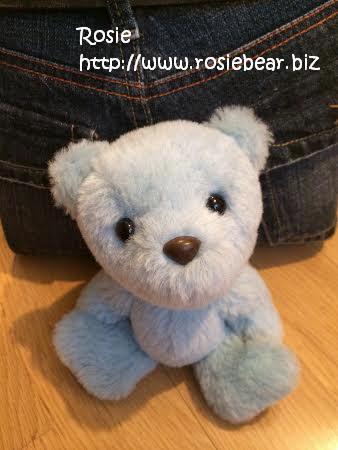 b0032098_103840.jpg
