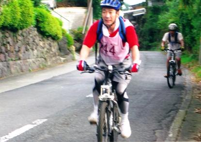 自転車の前方回転_e0077899_10105824.jpg