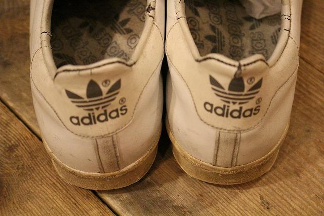 adidas MASTER_d0121303_15173241.jpg