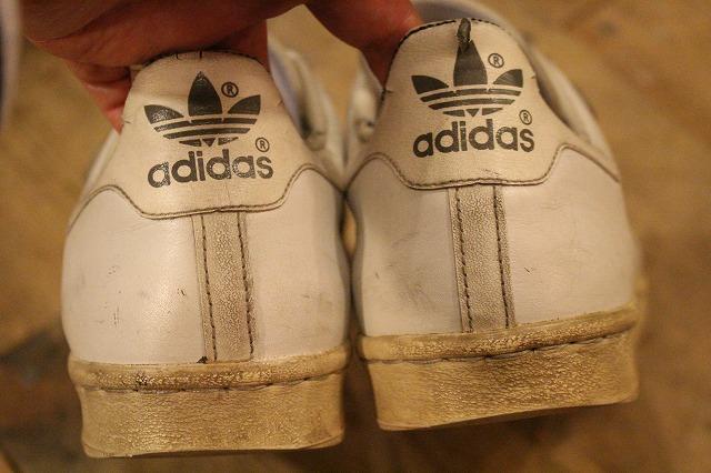 adidas MASTER_d0121303_15174697.jpg