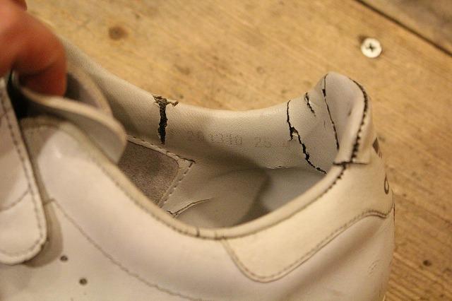 adidas MASTER_d0121303_1518683.jpg