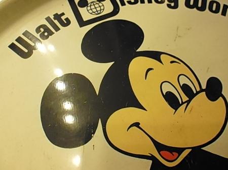 Disneyとそんな感じの。_f0180307_23470139.jpg