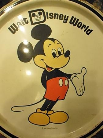 Disneyとそんな感じの。_f0180307_23470514.jpg