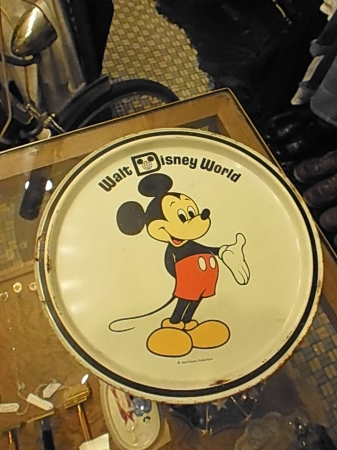 Disneyとそんな感じの。_f0180307_23470858.jpg
