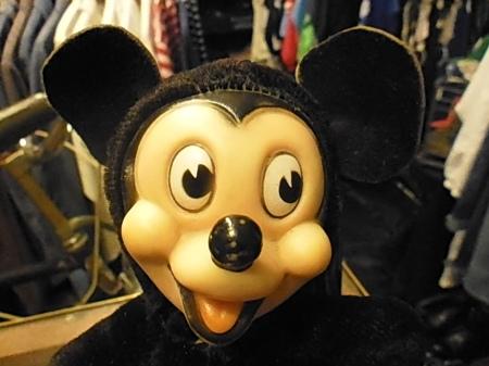 Disneyとそんな感じの。_f0180307_23480948.jpg