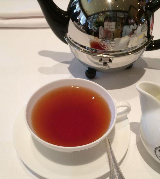 TWG Tea Salon & Boutique_a0157409_07414324.jpg