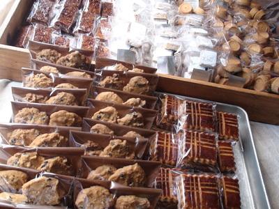 Natureさん 焼き菓子販売のご案内_d0263815_1447644.jpg