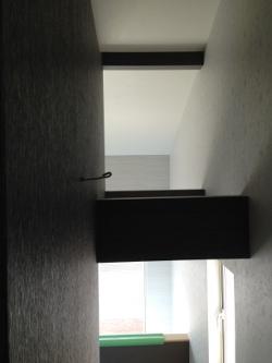 Sasa´s House(おいらせ町・豊栄)_f0135515_2028778.jpg