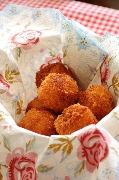 【印刷用】里芋と海老とコーンのころりんコロッケ_d0104926_5512246.jpg