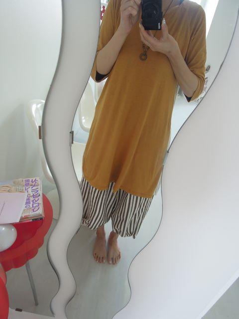 New Clothes♡_a0239065_1672498.jpg