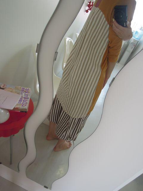 New Clothes♡_a0239065_1672654.jpg