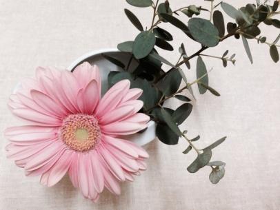 * お知らせ 「森の月アロマ」 香水作り in コチカフェ *_e0290872_23561746.jpg