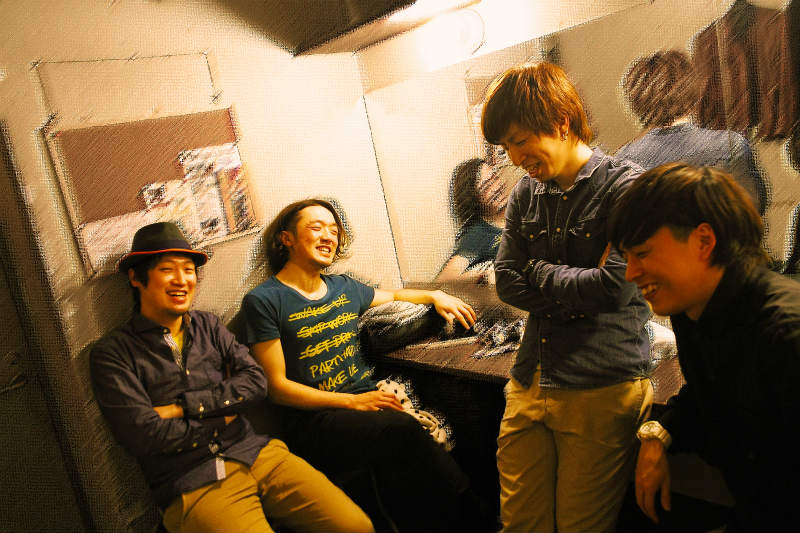 artist_photo