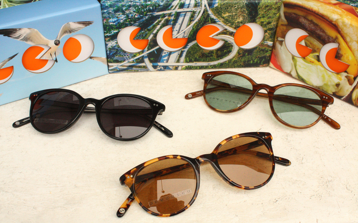 「2014 Sunglasses Digest by GB」_f0208675_1832040.jpg