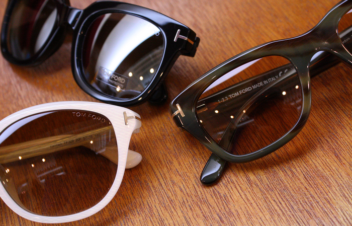 「2014 Sunglasses Digest by GB」_f0208675_18345041.jpg