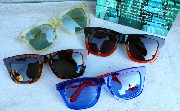 「2014 Sunglasses Digest by GB」_f0208675_18364918.jpg