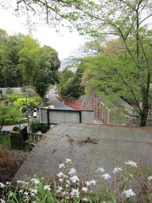 維新の道〜京都霊山護国神社_a0045381_17421030.jpg