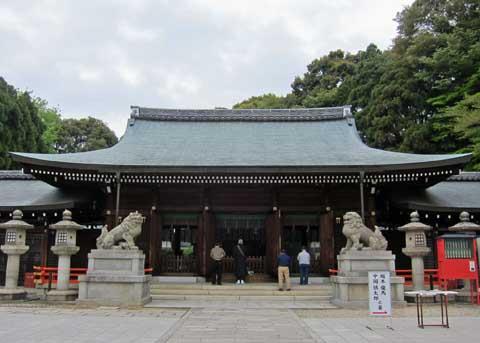 維新の道〜京都霊山護国神社_a0045381_17532456.jpg