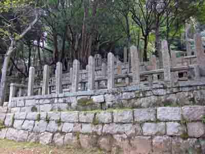 維新の道〜京都霊山護国神社_a0045381_18521256.jpg