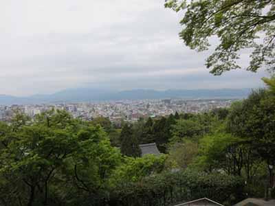 維新の道〜京都霊山護国神社_a0045381_18522883.jpg