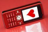ピンクな携帯メッセージ_c0027188_3522427.jpg