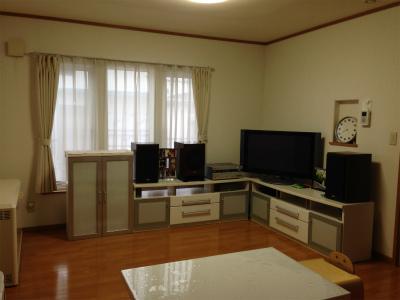 釧路に引っ越して、約1ヵ月・・・_a0239890_2115532.jpg