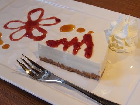 薪ストーブのあるお店~胎内市 cafe Dal~。_a0045293_13384351.jpg