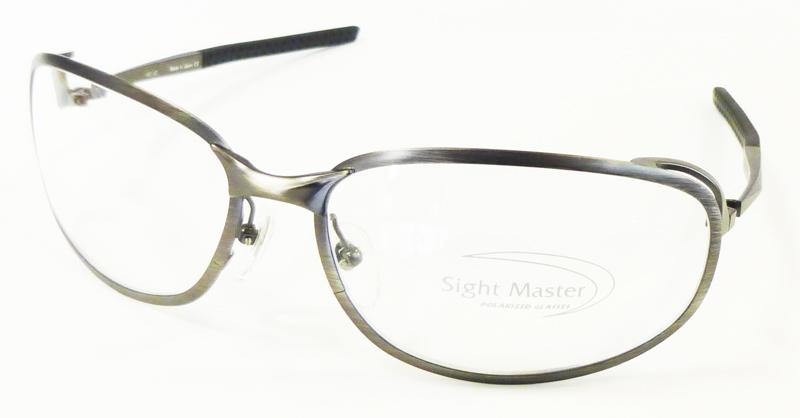 SightMaster(サイトマスター)TALEXスペシャルオファー最新作SEQUENCE DL(シーケンス ディーエル)入荷!_c0003493_17543483.jpg