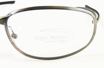 SightMaster(サイトマスター)TALEXスペシャルオファー最新作SEQUENCE DL(シーケンス ディーエル)入荷!_c0003493_17573616.jpg