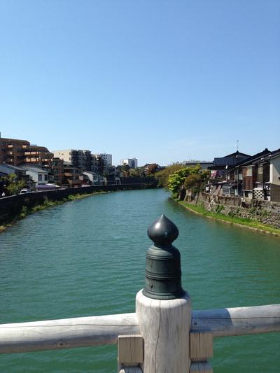 そうだ、金沢行こう。_f0182998_23415650.jpg