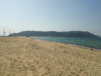海~_f0331798_13514364.jpg