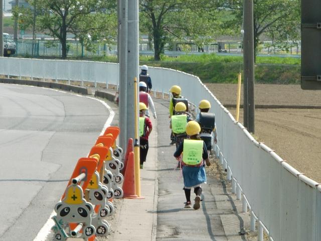 Goka-3  8号橋Aライン(クレーン架設完了)_d0172802_14485572.jpg