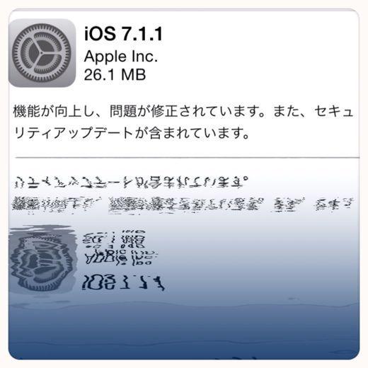 a0010607_104726.jpg