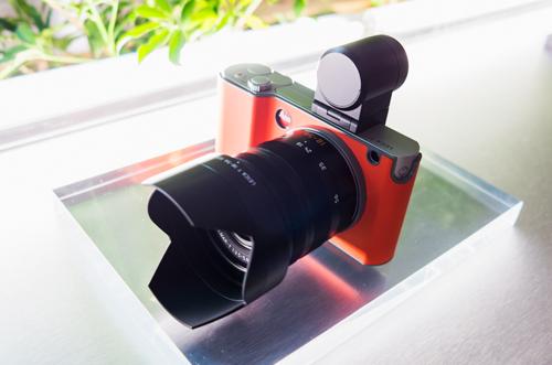 Leica T プレス発表会!_b0194208_2257238.jpg