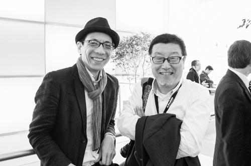 Leica T プレス発表会!_b0194208_22582356.jpg