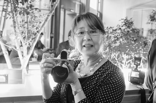 Leica T プレス発表会!_b0194208_2258398.jpg