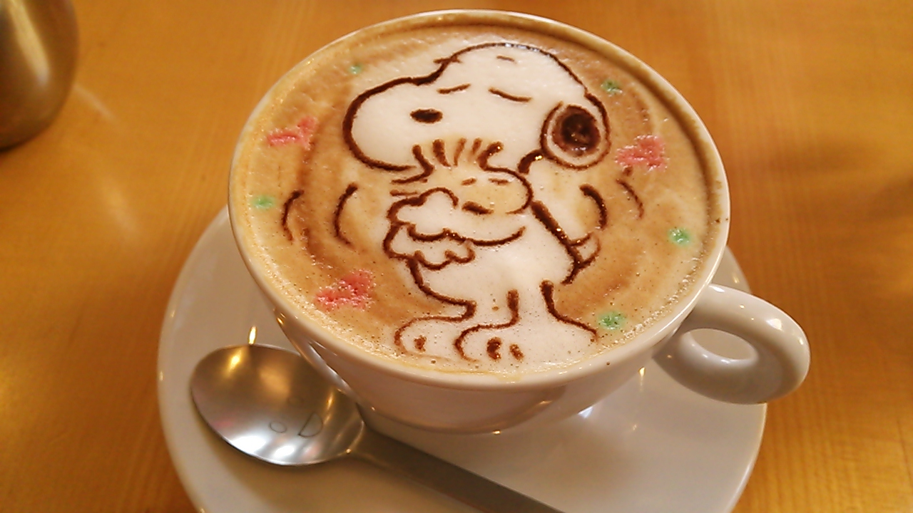 カフェ やさしいちから_e0237625_22263769.jpg