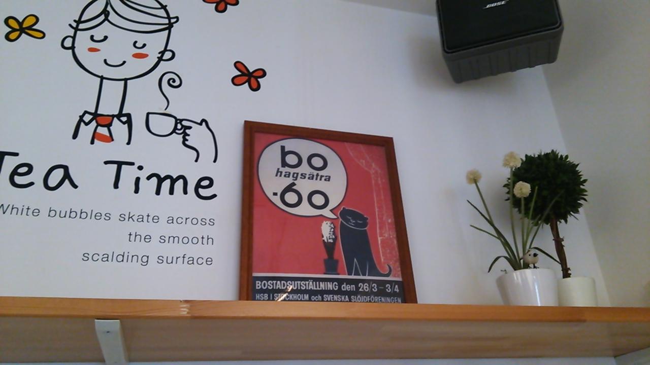カフェ やさしいちから_e0237625_22489100.jpg